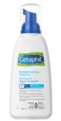 Gentle Foaming Facial Cleanser