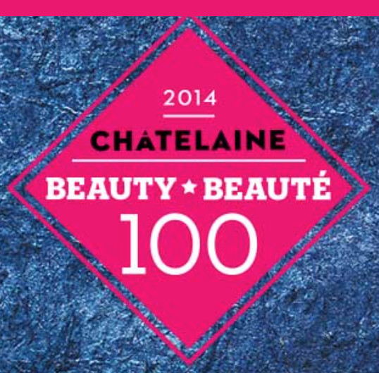 Chatelaine - Winning cleanser for every skin type