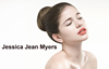 Jessica Jean Myers - Professional Makeup Artist