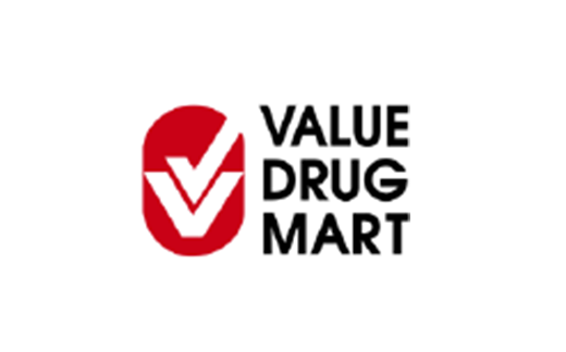 Value Drug Mart